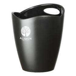Cubetera Aliwen