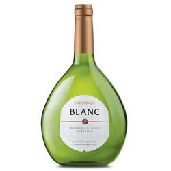 Pinot Sauvignon Blanc 750cc x 12